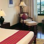 1280x427xHyatt-Regency-Kathmandu-Guestroom.jpg.pagespeed.ic.UzeCwV-lG7