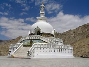 1484-shanti_stupa