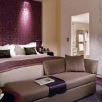 hotel interior design, interior design