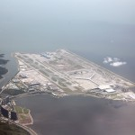 A_bird's_eye_view_of_Hong_Kong_International_Airport