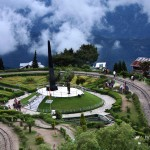 Adventure_Wedding_in_Darjeeling_3