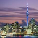 Auckland-City-New-Zealand-1920x1200-desktopia.net
