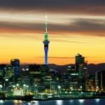Auckland-New-Zealand-1600x1200-desktopia.net