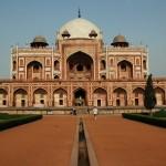 Delhi-HumTomb-1 (1)