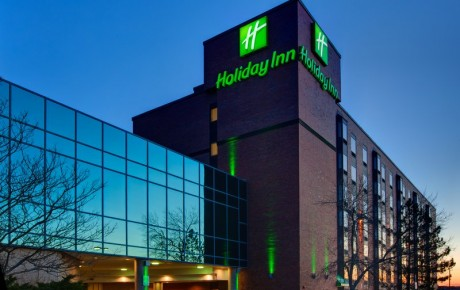 Holiday-Inn-