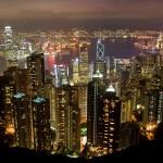 Hong-Kong-SAR