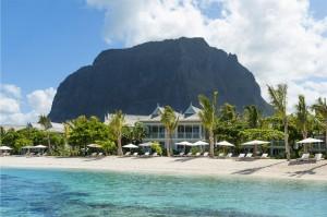 Hotel Indian Resort, Mauritius
