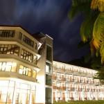Hotel senitel