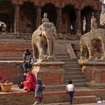 Kathmandu_Valley-Patan_Nepal