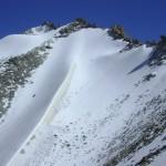Khardungla_Pass