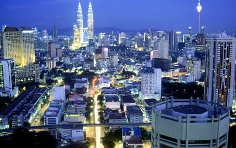 Kuala Lumpur & Genting (4Nights 5Days)