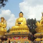Lord-Buddha-Kathmandu-Nepal