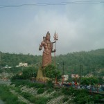 LordShivaHaridwar