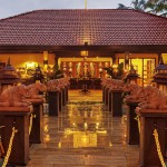 MAYFAIR_Goa