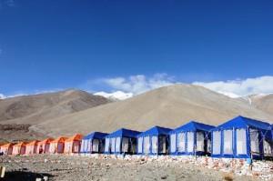 Marsimik Camp