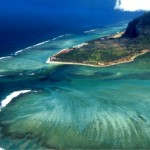 Mauritius Island3