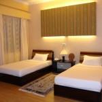 Migmar room 1