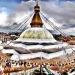 Napal Buddhist art4