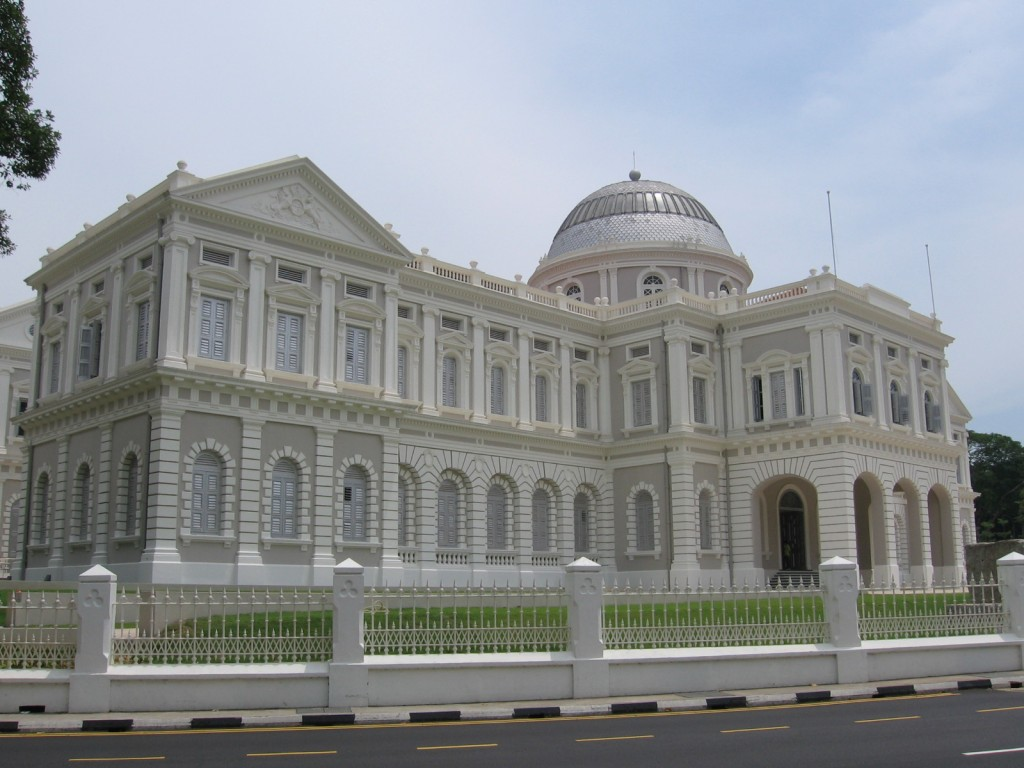 National_Museum_of_Singapore
