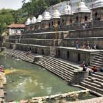 Nepal-Kathmandu-Pashupatinath3-L