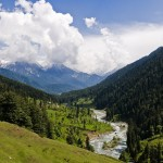 Pahalgam_Valley (1)