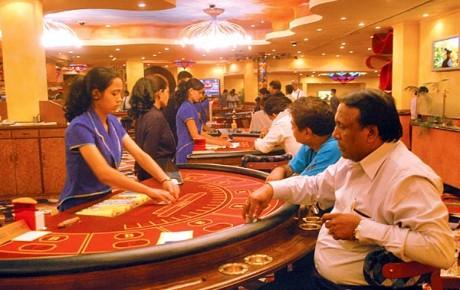 Radisson Casino Coupons , kathmandu (5)