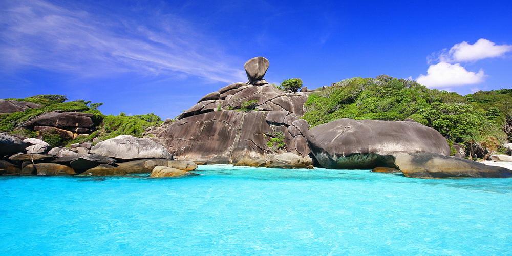 Similan_islands_