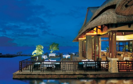 The Grand Mauritian Resort & Spa