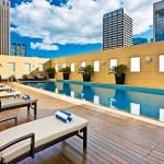 Travel-Deal-Swissotel-Sydney-10