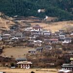 Ura_Bumthang_Bhutan-2007-12-28