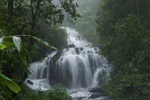 Waterfall-@-Gavi