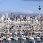 Westhaven-Marina-Auckland-North-Island-New-Zealand-1920x1200-desktopia.net