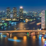 bangkok-thailand-1920x1200