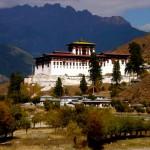 bhutan-asia-travel-1