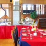 cedar-inn-restaurant-970x530