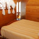cedar-inn-room-970x530
