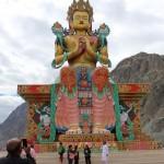 diskit-gompa-diskit-monastery