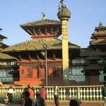 durbar-square-kathmandu-nepal-9252012-14034_panoramic