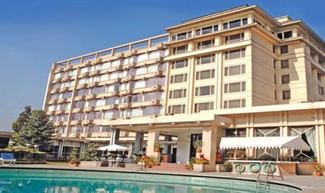 everest-hotel-kathmandu
