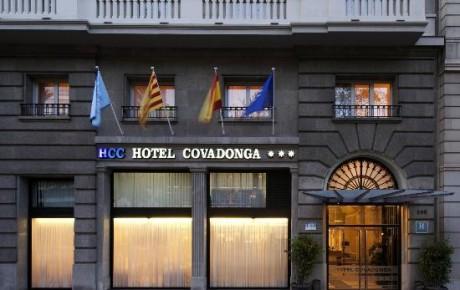 hcc-covadonga