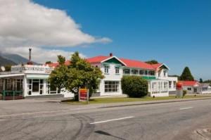 heartland-hotel-fox-glacier_4