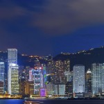 hong-kong-city-night-266577