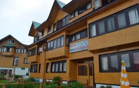hotel-affarwat