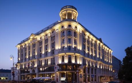 hotel-bristol-fasada