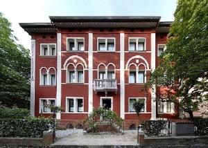 hotel-villa-pannonia