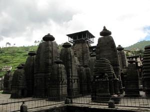 jageshwar-6976136