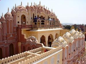 jaipur-city-palace-rajasthan-india