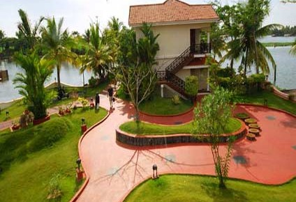 lake-palace-hotel-alleppey-2