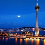 macau-tower1