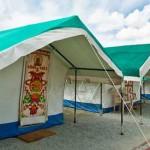 martsemik-camping-resort-pangong
